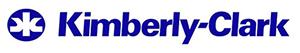 OnSolve Customer Logo - Kimberly Clark
