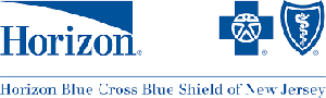 OnSolve Customer Logo - Horizon