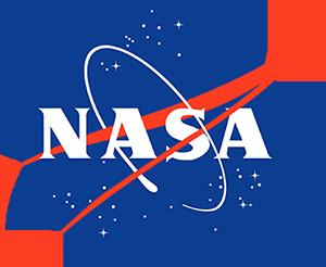 OnSolve Customer Logo - NASA