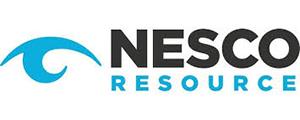 OnSolve Customer Logo - Nesco