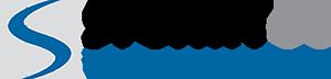 OnSolve Customer Logo - StuartCo