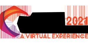 DRJ Fall Virtual Tradeshow