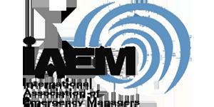 IAEM Tradeshow