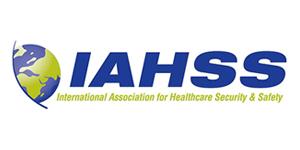 IAHSS Tradeshow